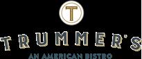 Trummer's